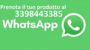 whatsapp portaluri 2